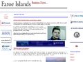 Faroe Islands Business News
